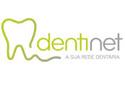 dentinet